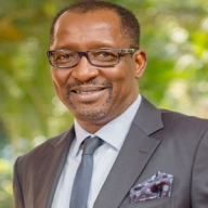 Mr. Richard Byarugaba